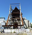 Christchurch, city centre, New Zealand (17).JPG