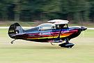 Christen Eagle II N49AE EDST.jpg