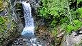 Christine Falls - panoramio.jpg