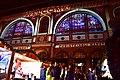 Christkindlmarkt - Christmas Market at Zurich HB (Train Station) (Ank Kumar) 01.jpg