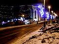 ChristmasPresov13Slovakia23.JPG