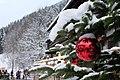Christmas Decoration (240000157).jpeg