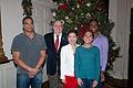 Christmas Open House (23517377480).jpg