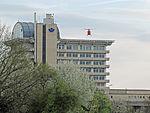 Christoph-2-bgu-frankfurt-2013-854.jpg
