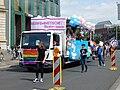 Christopher Street Day 2017, Braunschweig 62.jpg