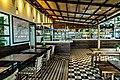 Chuon Chuon Bistro & Bar, Phu Quoc.jpg