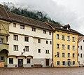 Chur in Graubünden (Zwitserland) 032.jpg