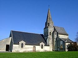 ChurchParnay.jpg