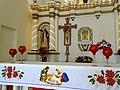 Church Altar - San Jose del Cabo - Baja California Sur - Mexico (23510243754) (2).jpg