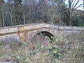 Church Bridge - geograph.org.uk - 1584466.jpg