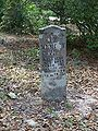 Church Cemetery grave Orange Springs13.jpg