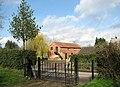 Church Farm - geograph.org.uk - 740627.jpg