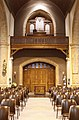Church Westouter Belgium - panoramio.jpg