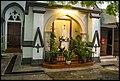 Church near my Penang hotel-4 (15958408910).jpg