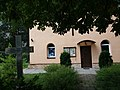 Church of Assumption of Mary (Old-Catholic Church) in Cracow, Poland.jpg