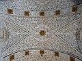 Church of the Assumption, Fanzara 11.JPG