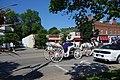 Chutes du Niagara DSC03988 (22411950025).jpg