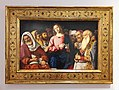 Cima da Conegliano Christ among the doctors 01.jpg