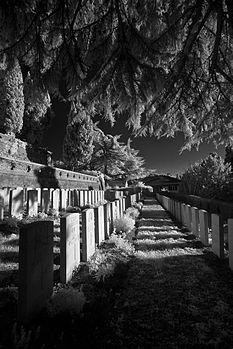 Cimitero Monumentale di Staglieno 03.jpg