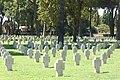 Cimitero militare Terdesco Pomezia 2011 by-RaBoe-029.jpg