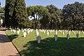 Cimitero militare Terdesco Pomezia 2011 by-RaBoe-048.jpg