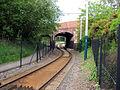 Cinderhill Tram Stop - 2 (geograph 1869444).jpg