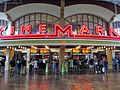 Cinemark artegon marketplace 03.jpg