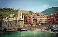 Cinque Terre, Italy - panoramio (26).jpg