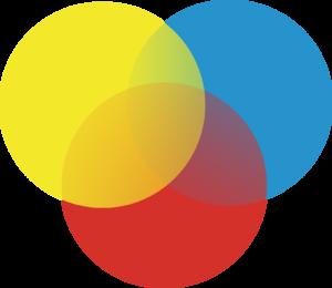 Circle diagram3.png