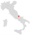 Circondario di Lanciano.png