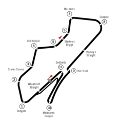 Circuit Doningtonpark.png