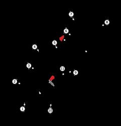 Circuit Doningtonpark.png