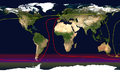 CircumnavigationByCapes.png