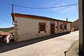 Ciruelas, Ayuntamiento.jpg