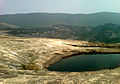 Cistern on hilltop of Bodhikonda 03.jpg