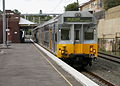 CityRail-Cset-C13-at-BardwellPark.jpg