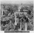 City Cemetery, Sacramento City LCCN2002722044.tif