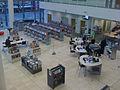 City Library, Newcastle upon Tyne, 22 February 2011.jpg