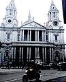 City of London, London, UK - panoramio (62).jpg