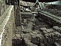 City of david 124.jpg
