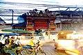 Citypillarshrine at Samut prakarn.jpg