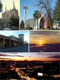 Ciudad de Chillán.png