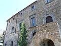 Civita di Bagnoregio-case1.jpg