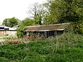 Clanville - Red House Farm - geograph.org.uk - 789973.jpg