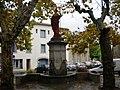 Claret Le griffe place de l'Hermet.jpg