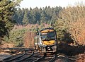 Class 170 104 running ahead of the Special.jpg