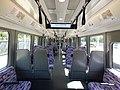 Class 345 interior 7th July 2017 19.jpg