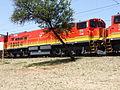 Class 43-000 43-186.jpg