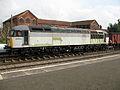 Class 56 (8776275942).jpg