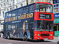Classicbus North West P269PSX (8803757186).jpg